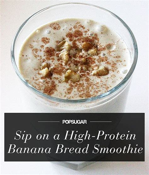 Is Low Cottage Cheese For Weight Loss by 25 Best Ideas About Cottage Cheese Smoothie On