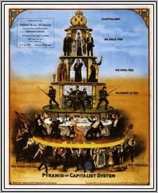 Contemporary Architecture Characteristics by Tesis 6 M 233 Xico Hoy El Capitalismo Contempor 225 Neo