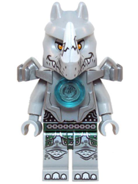 Sale Lego Legends Of Chima 70133 Spinlyn S Cavern rogon brickipedia fandom powered by wikia