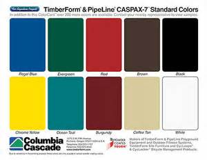 columbia color columbia cascade catalogs
