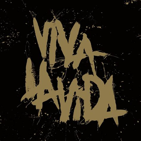 coldplay viva la vida album viva la vida coldplay mp3 buy full tracklist