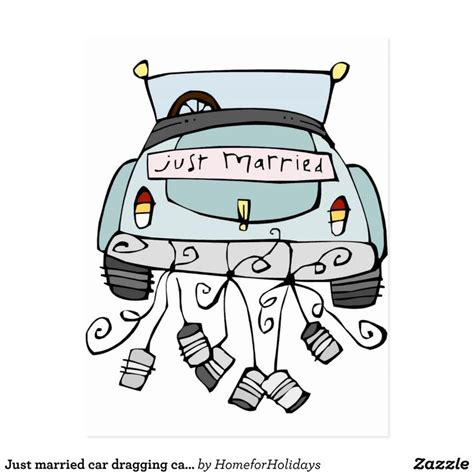 Just Married Auto Bilder die besten 25 just married auto ideen auf pinterest