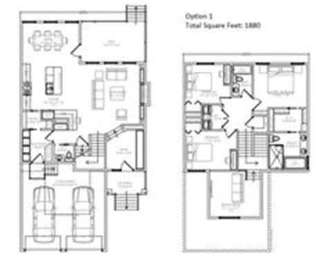 deltec floor plan | round house and home | pinterest