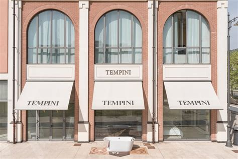 tempini piastrelle showroom book an appointment and enjoy the benefits