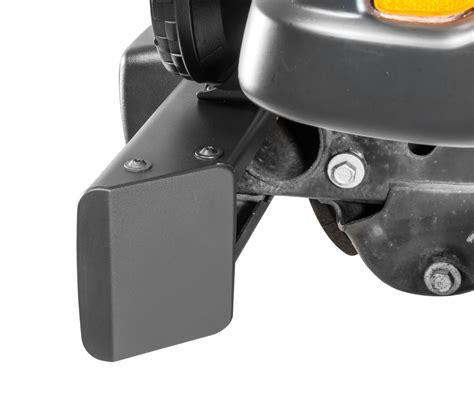 Jeep Bumper End Caps Mopar 174 55078138aa Front Stubby Bumper End Cap For 97 06