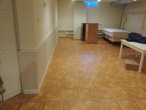Basement Flooring Systems Basement Flooring Waterproof Waterproof Basement Flooring Systems Lsfinehomes