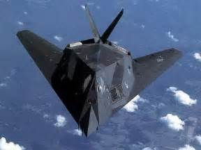 Fighter jet fastest fighter jet in the world