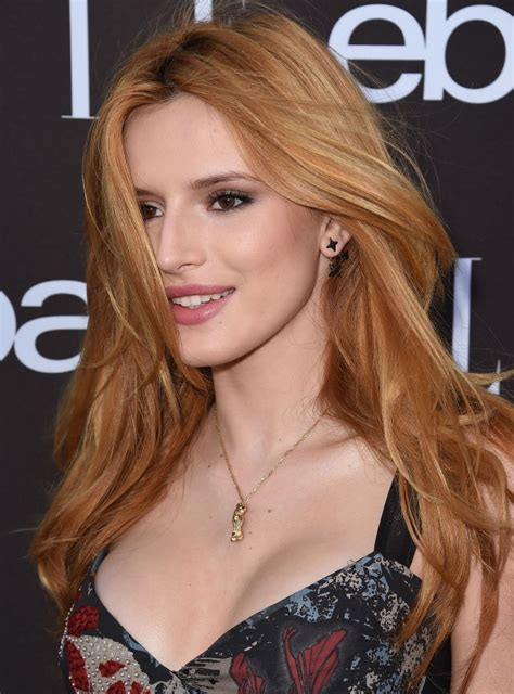bella thorne before and after surgery the gallery for gt bella thorne nose job