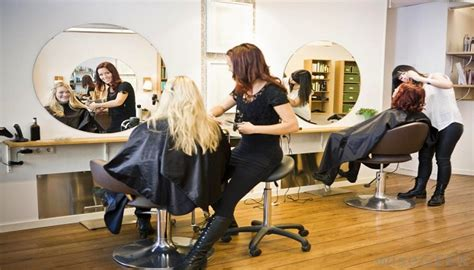 Sho Penghitam Rambut Sho Penghilang Uban jenis jenis perawatan rambut di salon tips menghindari rambut uban di kepala pada usia muda