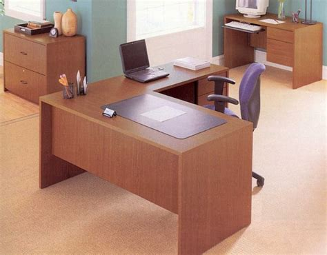 office desk with return genoa in stock l desk with return g3060spl r g2040r l