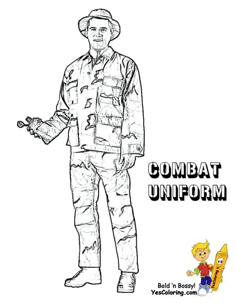 coloring pictures of army man noble army coloring picture yescoloring soldiers