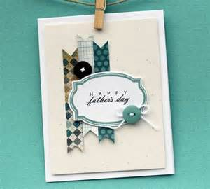 happy s day handmade card fathers day happy fathers day and fathers day cards