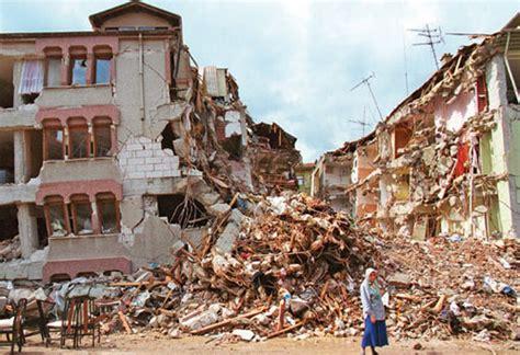 wallpaper earthquake seismic wallpaper wallpapersafari