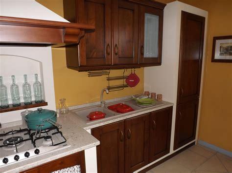 arredamento cucina americana gallery of cucina modello matthew cucina americana