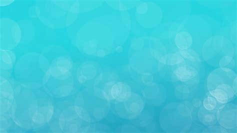 slideshow background background images for slideshow impremedia net