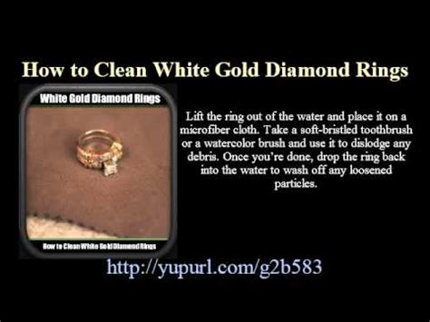 How To Clean A White by Hqdefault Jpg