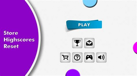 guess the color hd guess the color hd windows 4186850 mobile9