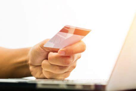 Wonder Digital Gift Cards - digital gift card increased fraud risk pymnts com