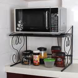 Kitchen Canister Sets Red by Kitchen Microwave Shelf Kitchen Ideas