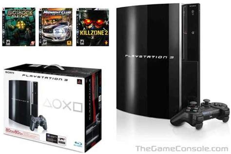 ps3 gaming console gaming consoles timeline timetoast timelines