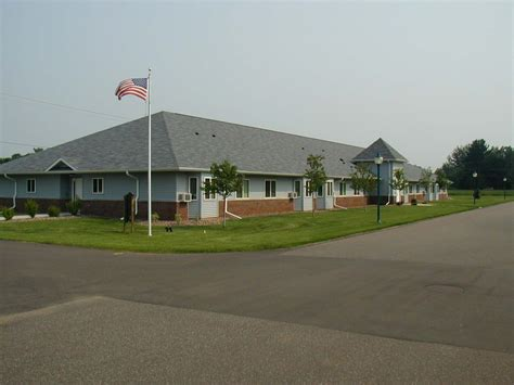 1 bedroom apartments for rent in eau claire wi 1 bedroom apartments for rent in eau claire wi