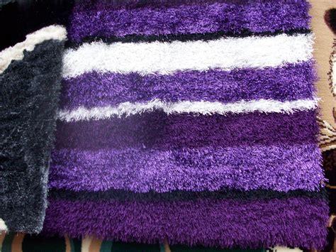 Karpet Bulu Ukuran 180x200 karpet aloha bulu rumah agenkarpetprofesional