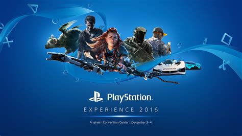 Ps3 Just 2016 R3 playstation experience 2016 the complete guide playstation