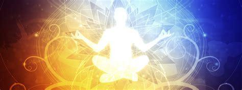 mind body soul healings