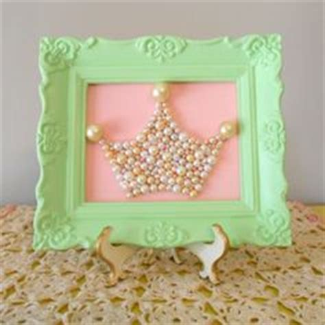 Diy Princess Room Decor by 1000 Images About Room Ideas Diy On