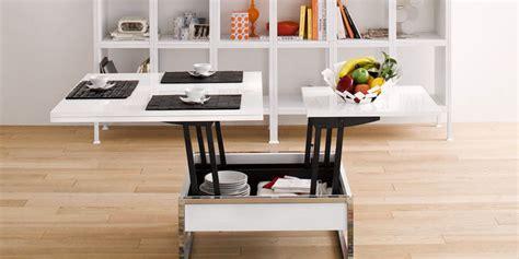 tavolo trasformabile tavoli trasformabili moderni il catalogo