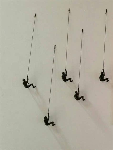 climbing wall decor climbing wall climbing wall sculpture buy