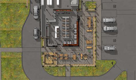 amys drive  trachtenberg architects