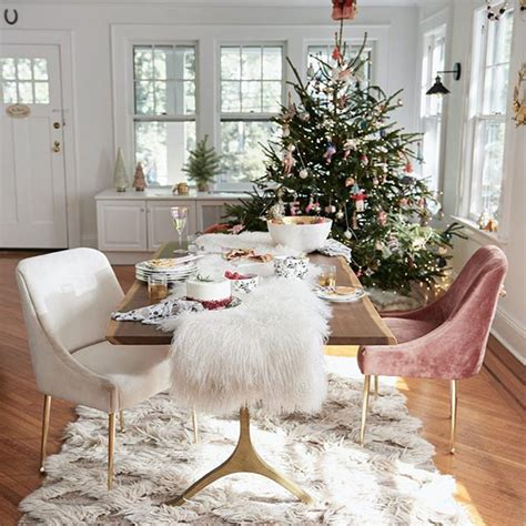 home outfitters christmas decor what to buy during the best after christmas decor sales