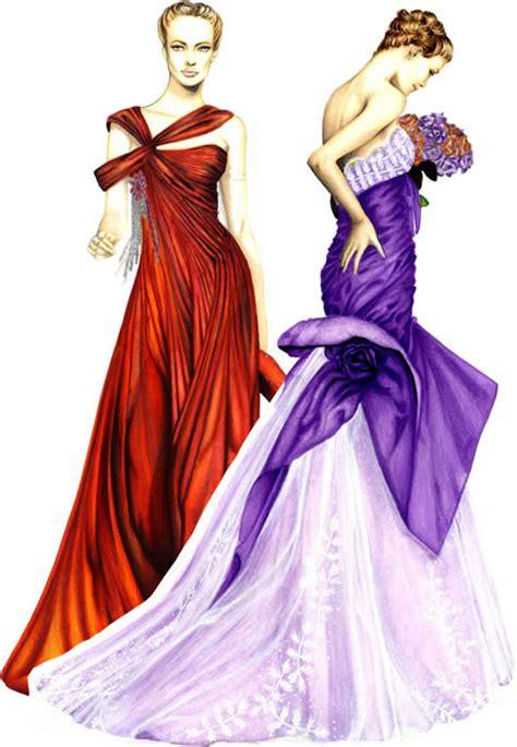 dress design education 1 dress designing fashion and design