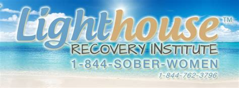 Recovery Institute Of South Florida Detox by Lighthouse Recovery Institute Treatment Center Costs
