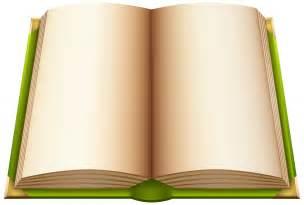 Book Open Png Green Open Book Png Clipart Best Web Clipart