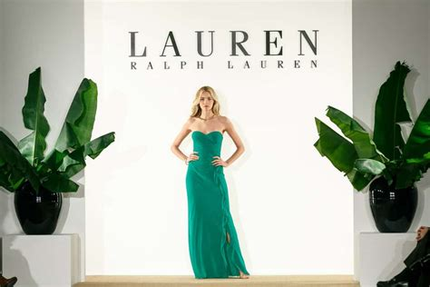 lauren tussey designs primarily using this blog for my lauren fashion show by ralph lauren at hearst tower