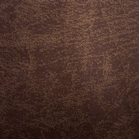 leatherette material for upholstery nevada leatherette fabric uk