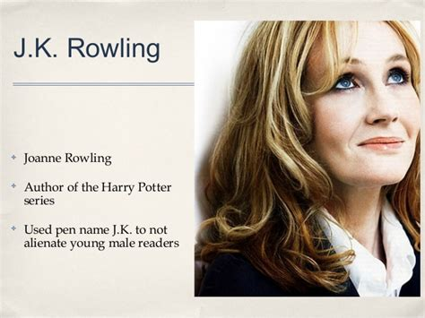 biography books about jk rowling jk rowling