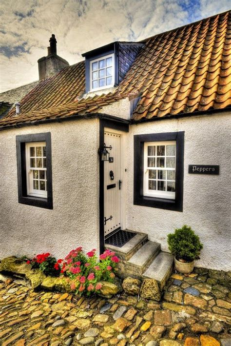 17 Best Images About Scotland Fife On Pinterest Cottages Crail