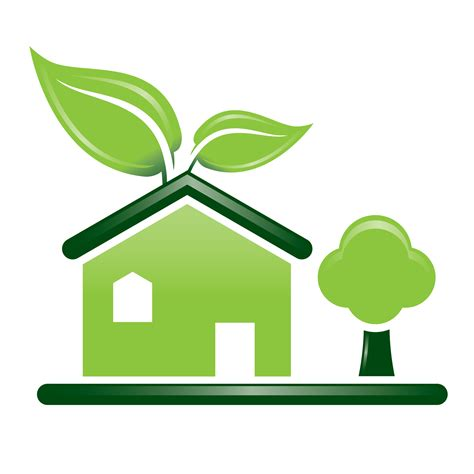 Sustainable Home Changes Can Often Make A Green Home Remodel Pay Faster