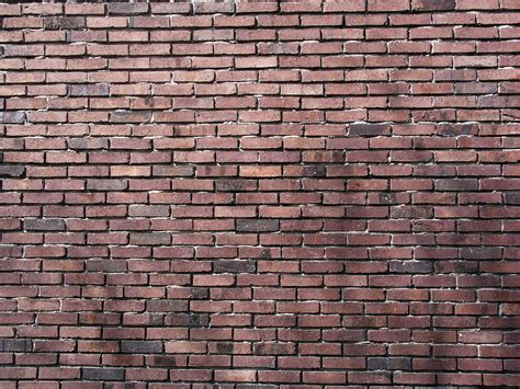 Brick Wall by File Soderledskyrkan Brick Wall Jpg Wikimedia Commons