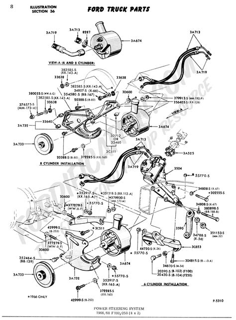 electric power steering 1972 ford mustang parking system 1970 cougar vacuum diagram 1970 free engine image for user manual download