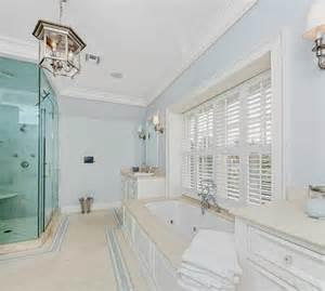 Light blue bathroom paint color light blue bathroom paint color ideas