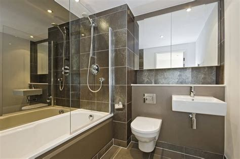bathroom design denver denver bathroom remodeling denver bathroom design
