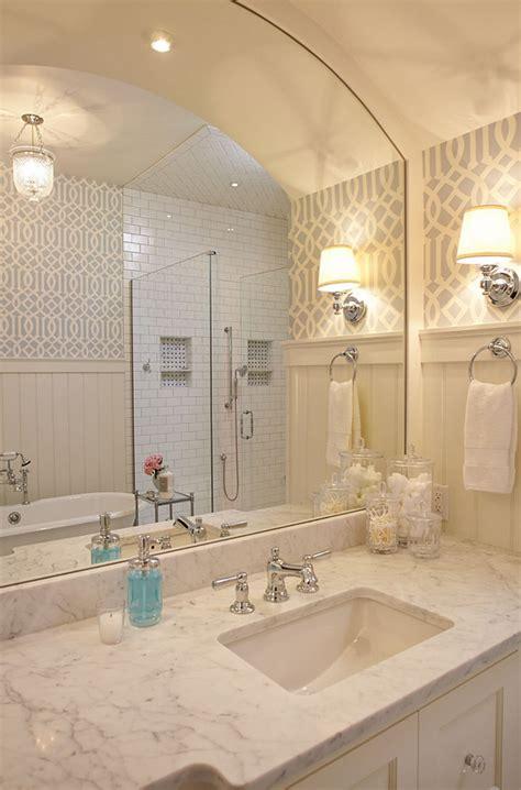 interior master bathroom mirror ideas exterior light interior design ideas home bunch interior design ideas