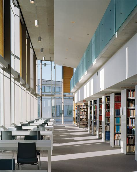 Mba Schulich Linkedin f bronfman business library schulich school of