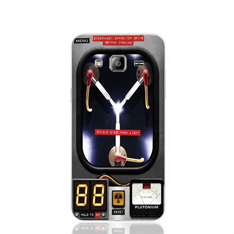 flux capacitor phone samsung capacitor promotion shop for promotional samsung