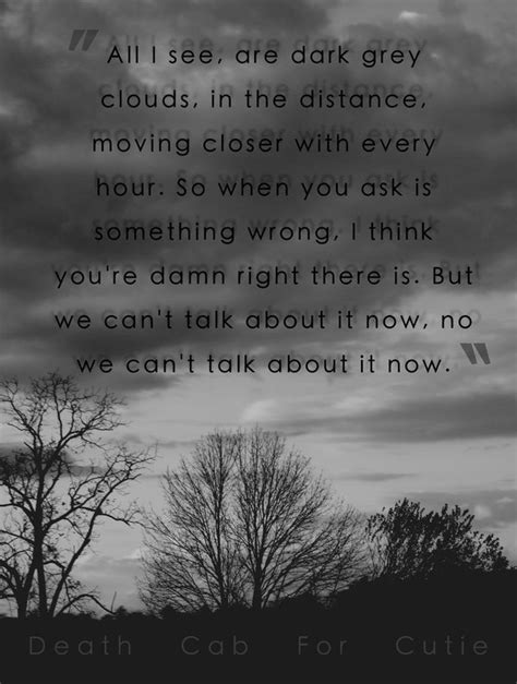 panic switch silversun pickups lyrics 17 best images about lyrics for the soul on pinterest
