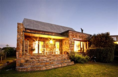 Mountain Cabins Western Cape by Our Weekend Getaways Self Catering Weekend
